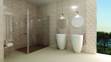 Cleaning tips to keep ceramic tiles looking perfect